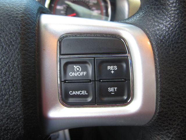 2013 Dodge Charger SE Houston, Mississippi 11