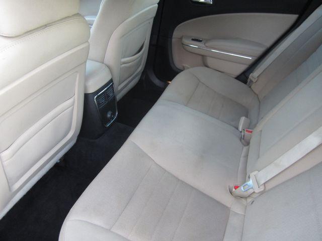 2013 Dodge Charger SE Houston, Mississippi 7