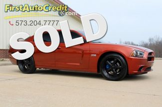 2013 Dodge Charger Road/Track in Jackson MO, 63755