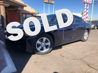 2013 Dodge Charger SE CAR PROS AUTO CENTER (702) 405-9905 Las Vegas, Nevada