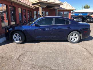 2013 Dodge Charger SE CAR PROS AUTO CENTER (702) 405-9905 Las Vegas, Nevada 1