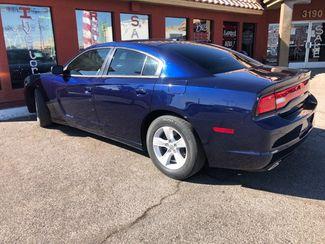 2013 Dodge Charger SE CAR PROS AUTO CENTER (702) 405-9905 Las Vegas, Nevada 2