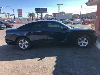 2013 Dodge Charger SE CAR PROS AUTO CENTER (702) 405-9905 Las Vegas, Nevada 4