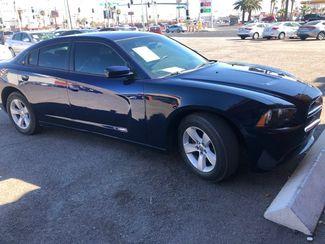 2013 Dodge Charger SE CAR PROS AUTO CENTER (702) 405-9905 Las Vegas, Nevada 5