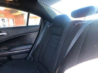 2013 Dodge Charger SE CAR PROS AUTO CENTER (702) 405-9905 Las Vegas, Nevada 6