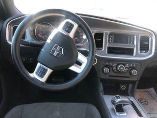2013 Dodge Charger SE CAR PROS AUTO CENTER (702) 405-9905 Las Vegas, Nevada 7