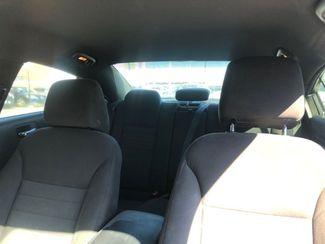 2013 Dodge Charger SE CAR PROS AUTO CENTER (702) 405-9905 Las Vegas, Nevada 8