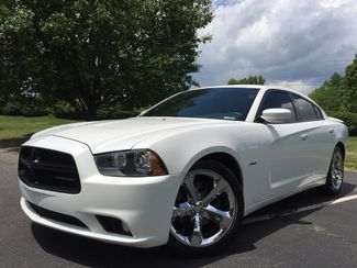 2013 Dodge Charger RT in Leesburg, Virginia 20175