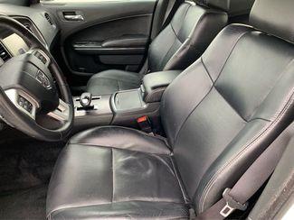 2013 Dodge Charger SXT Plus LINDON, UT 10