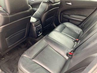 2013 Dodge Charger SXT Plus LINDON, UT 14
