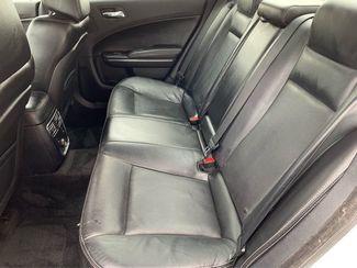 2013 Dodge Charger SXT Plus LINDON, UT 15