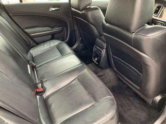 2013 Dodge Charger SXT Plus LINDON, UT 17