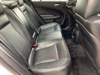 2013 Dodge Charger SXT Plus LINDON, UT 18