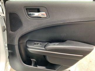 2013 Dodge Charger SXT Plus LINDON, UT 19