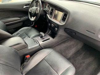 2013 Dodge Charger SXT Plus LINDON, UT 20