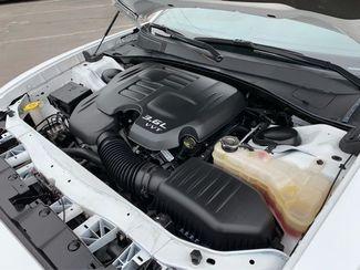 2013 Dodge Charger SXT Plus LINDON, UT 24
