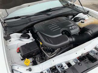 2013 Dodge Charger SXT Plus LINDON, UT 26