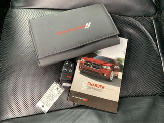 2013 Dodge Charger SXT Plus LINDON, UT 27