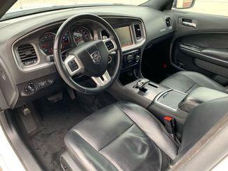 2013 Dodge Charger SXT Plus LINDON, UT 9