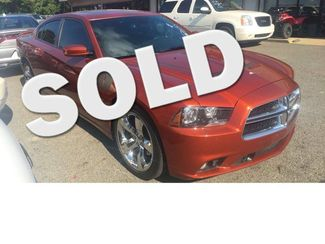 2013 Dodge Charger RT Max | Little Rock, AR | Great American Auto, LLC in Little Rock AR AR