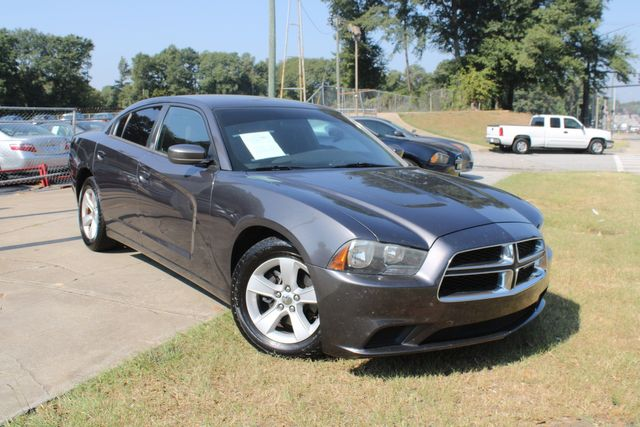 2013 Dodge Charger SE in Mableton, GA 30126