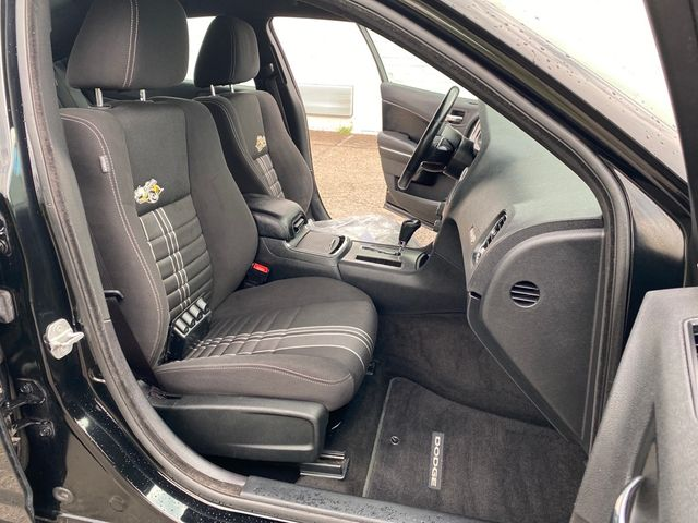 2013 Dodge Charger SRT8 Super Bee Madison, NC 14
