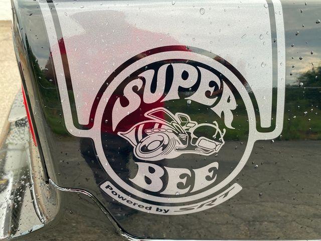 2013 Dodge Charger SRT8 Super Bee Madison, NC 16