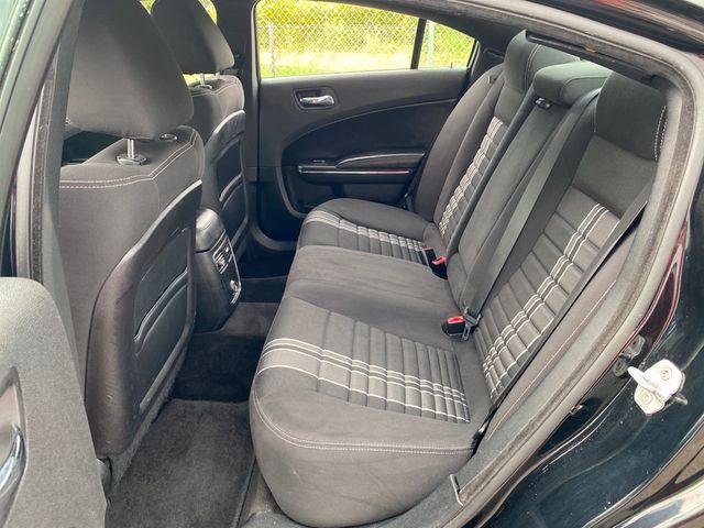 2013 Dodge Charger SRT8 Super Bee Madison, NC 19