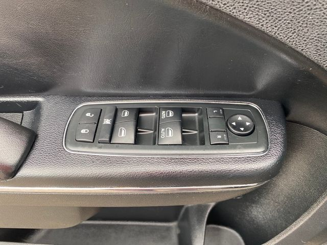 2013 Dodge Charger SRT8 Super Bee Madison, NC 25