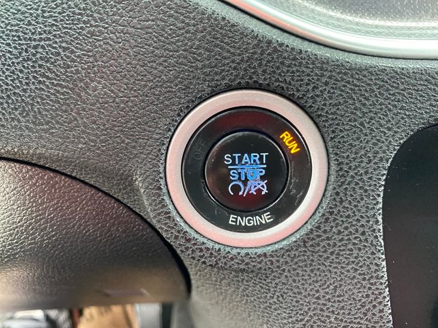 2013 Dodge Charger SRT8 Super Bee Madison, NC 32