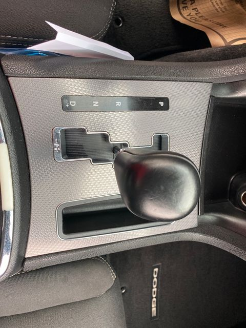 2013 Dodge Charger SRT8 Super Bee Madison, NC 33
