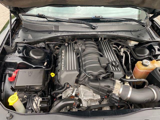 2013 Dodge Charger SRT8 Super Bee Madison, NC 38