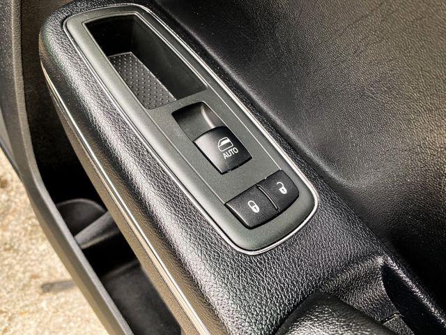 2013 Dodge Charger SRT8 Super Bee Madison, NC 13