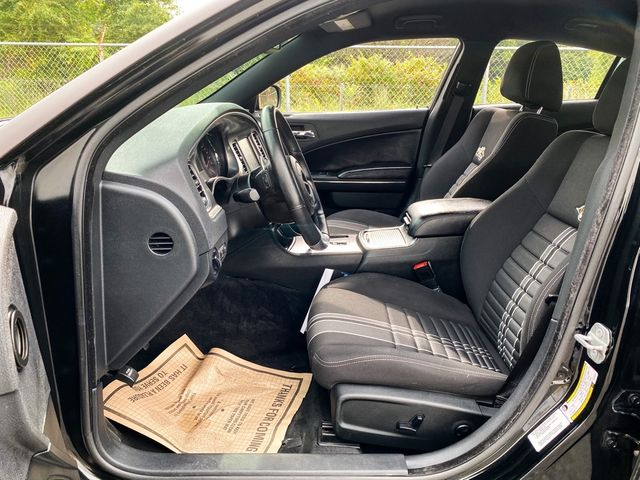 2013 Dodge Charger SRT8 Super Bee Madison, NC 22