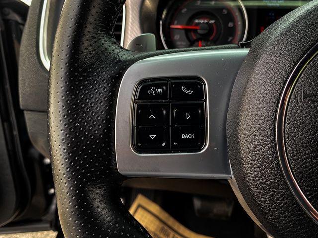 2013 Dodge Charger SRT8 Super Bee Madison, NC 27