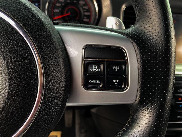 2013 Dodge Charger SRT8 Super Bee Madison, NC 31