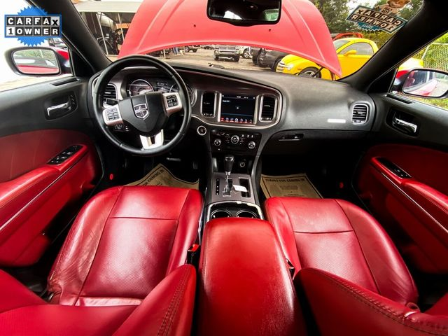 2013 Dodge Charger RT Max Madison, NC 24