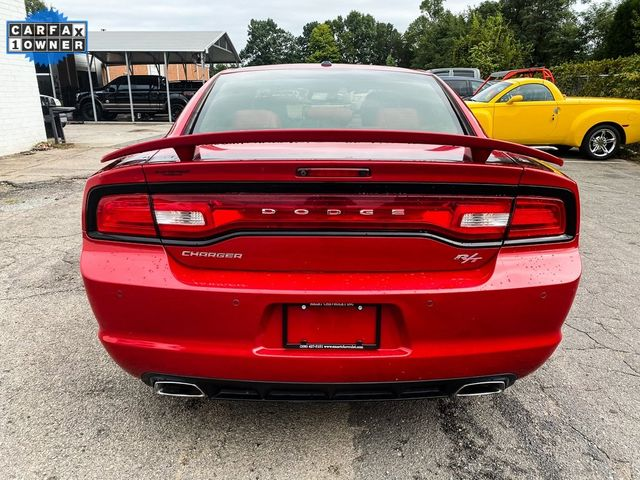 2013 Dodge Charger RT Max Madison, NC 2