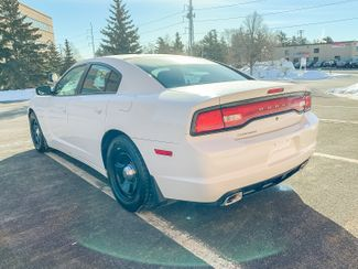 2013 Dodge Charger Police Maple Grove, Minnesota 2