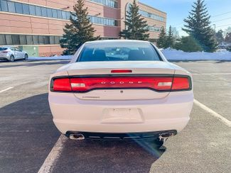 2013 Dodge Charger Police Maple Grove, Minnesota 5