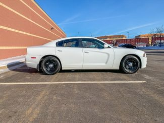 2013 Dodge Charger Police Maple Grove, Minnesota 7