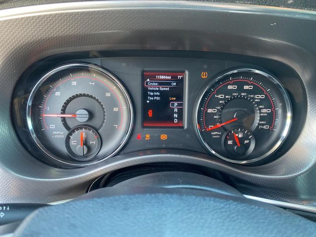 2013 Dodge Charger SE in St. Louis, MO 63043