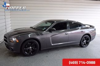 2013 Dodge Charger R/T  in McKinney Texas, 75070