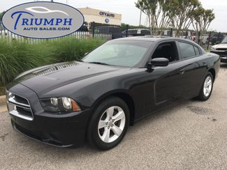 2013 Dodge Charger SE in Memphis TN, 38128