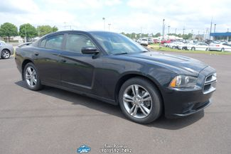 2013 Dodge Charger SXT W/NEW LEATHER SEATS in  Tennessee