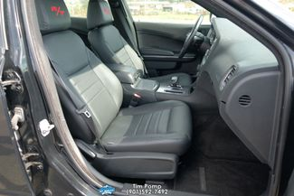 2013 Dodge Charger SXT W/NEW LEATHER SEATS in Memphis Tennessee, 38115