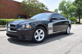2013 Dodge Charger SE in Memphis Tennessee, 38128