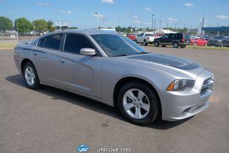 2013 Dodge Charger SE in Memphis Tennessee, 38115