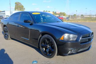 2013 Dodge Charger SXT Plus in Memphis, Tennessee 38115