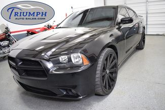 2013 Dodge Charger SE in Memphis, TN 38128
